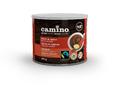 Camino Hot Chocolate Chili and Spice  275g